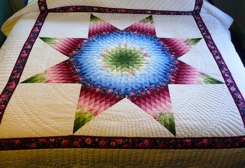 Modern amish handmade and patchwork quilts for sale amish spirit 11 Unique Homemade Quilts Patterns Gallery