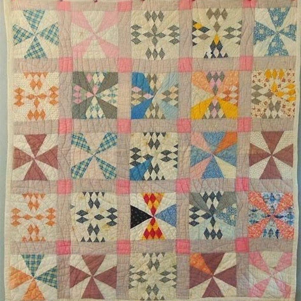 Modern image result for 1920s vintage quilt patterns antique 1920 Quilt Pattern