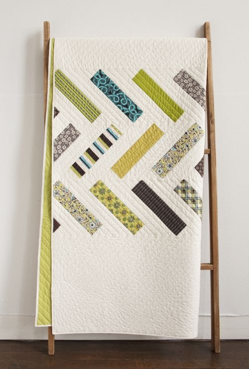 New denyse schmidt quilts 11 New Denyse Schmidt Quilt Patterns Inspirations