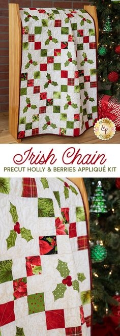 Stylish 80 christmas quilting sewing projects ideas in 2020 Unique New Pre Quilted Christmas Fabric Gallery