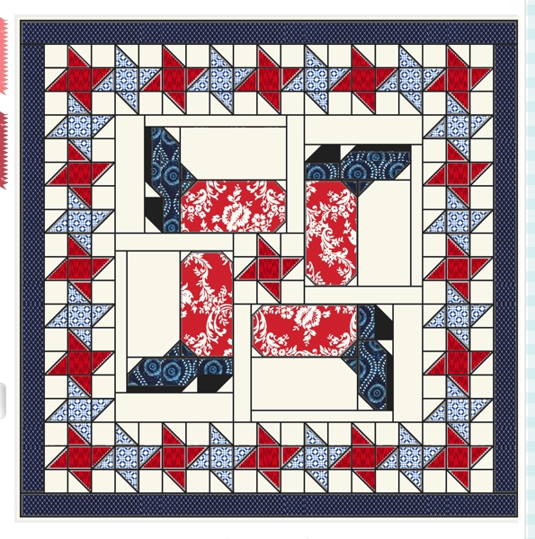 Stylish bens boots quilt pattern darling cowboy quilt quilts 9 Cozy Cowboy Boots Quilt Pattern