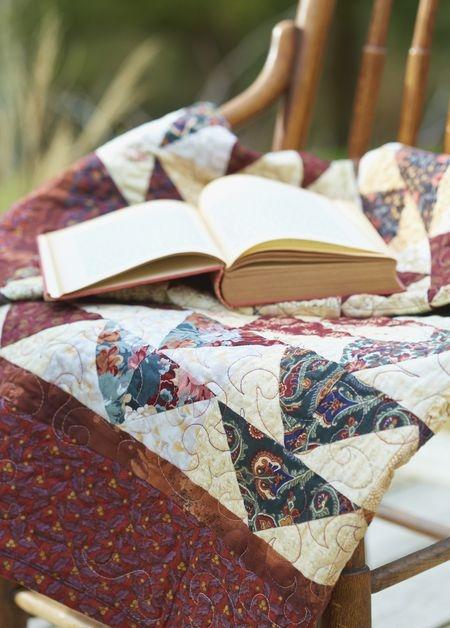 Stylish free 12 inch quilt block patterns 11 Modern 12 In Quilt Block Patterns Gallery