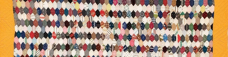 Stylish free vintage quilt patterns quilting daily 10 Beautiful Vintage Quilt Pattern Inspirations