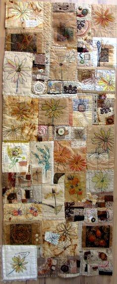 Unique 300 contemporary quilts ideas quilts contemporary quilts 10   Contemporary Quilts Inspirations