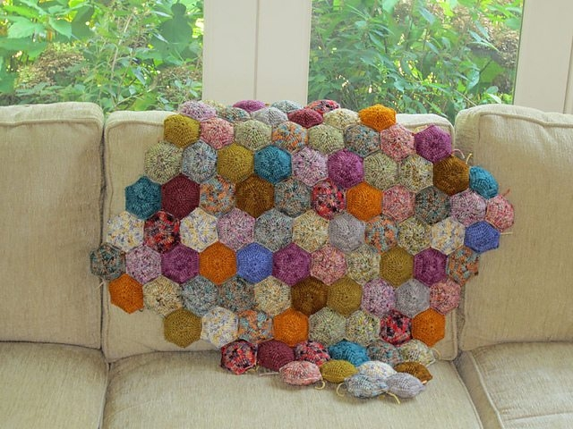Unique beyond a blanket 10 crochet quilt patterns crochet Elegant Crochet Quilt Afghan Patterns Inspirations