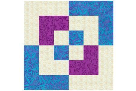 Unique easy 12 inch bento box quilt block pattern 11 Modern 12 In Quilt Block Patterns Gallery
