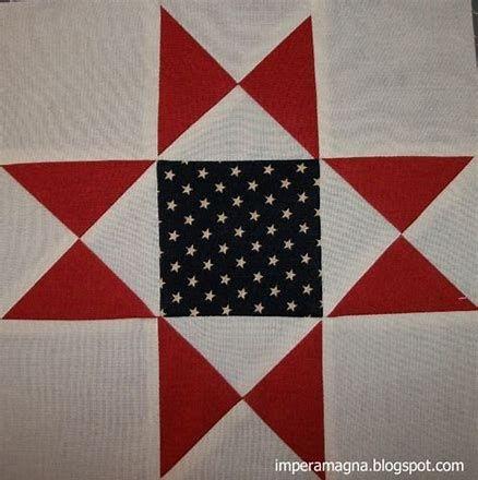 Unique image result for 125 inch quilt block patterns star quilt 12.5 Quilt Block Patterns