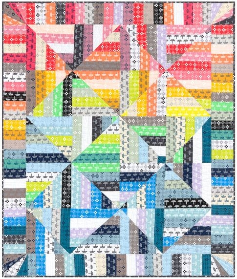 Unique robert kaufman fabrics is a wholesale converter of quilting 11 Stylish Wholesale Quilt Patterns Gallery