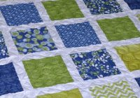 10 easy quilt patterns the crafty mummy Cool Quilt Design New Simple Inspirations