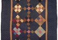 1021 best amish quilts images on pinterest antique quilts Interesting Vintage Amish Quilts For Sale