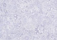 108 wide quilt backing fabric subtle paisley pastels Cozy Quilt Backing Fabric 108 Wide