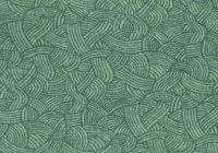 108 wide quilt backing fabrics Cozy Quilt Backing Fabric 108 Wide