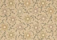 108 wide quilt backing prairie vine tan fabric Cozy Quilt Backing Fabric 108 Wide