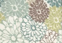 11 best joanns fabric list images on pinterest joann fabrics Unique Unique Quilt Backing Fabric Joann Ideas