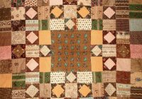 111 best antique chintz quilts images on pinterest antique Modern Ebay Vintage Quilts Inspirations