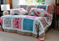 12 free patchwork quilt patterns for beginners patchwork Interesting Patchwork Quilt Patterns For Beginners Free Gallery