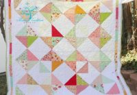 12 layer cake quilt patterns use those precuts quilters Elegant I Used To Be A Layer Cake Quilt Pattern Gallery