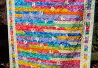 1600 quilt designs the jelly roll 1600 quilt is a project Elegant Jelly Roll 1600 Quilt Patterns Inspirations