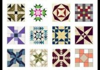 19 best quilt block patterns 12 inch images in 2020 quilt Cool 12 Inch Quilt Square Patterns Gallery