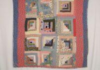 20th century american antique quilts vintage quilts Unique Vintage Quilts For Sale
