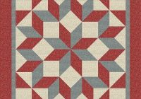 3 color quilt block patterns quilts colorful quilts Elegant Three Color Quilt Patterns Inspirations
