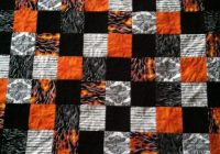 30 best harley t shirt quilts images on pinterest harley Cozy New Harley Davidson Fabric For Quilting