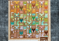 31 elizabeth hartman patterns fabric and quilt kits Cool Elizabeth Hartman Quilt Patterns Gallery