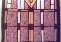 38 best art deco qults etc mages on pnterest art i love Stylish Art Nouveau Quilt Patterns