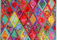 404 not found kaffe fassett quilts quilts colorful quilts 10 Cool Kaffe Fassett Quilt Patterns