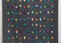 464 best modern quilts images on pinterest patchwork Modern Patchwork Quilt Patterns Inspirations