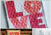 5 free paper piecing patterns for beginners english paper Elegant Wombat Siouxsie Quilts Paper Piecing Patterns