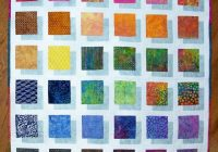 5 quilted wall hanging patterns for the home Cool Quilted Wall Hanging Patterns Inspirations