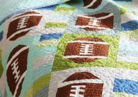 5 sports quilt patterns 24 blocks Stylish Basketball Quilt Designs Gallery