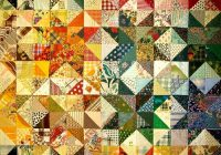 52 free and easy patchwork quilt patterns with images my Elegant Patchwork And Quilting Patterns Gallery