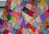 52 free and easy patchwork quilt patterns with images my Elegant Traditional Patchwork Quilt Patterns