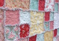 8 easy and free layer cake quilt patterns Elegant I Used To Be A Layer Cake Quilt Pattern Gallery