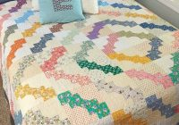 82 best bed size quilt patterns images on pinterest Interesting Single Bed Patchwork Quilt Patterns Gallery
