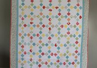 a bright corner moroccan tile quilt giveaway Unique Moroccan Tile Quilt Pattern Inspirations