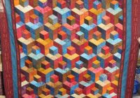 a visit to jinny beyer studio gail garber designs Cozy Jinny Beyer Quilt Patterns