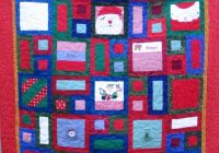 all about me quilt from ba clothes the quilt pattern is All About Me Quilt Pattern