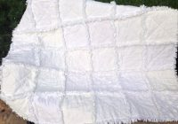 all white quilt patterns xk82 roccommunity Cozy All White Quilt Patterns Inspirations