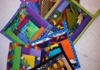 amazing art quilts project and patterns inspiration Unique Arts And Crafts Quilt Patterns Inspirations