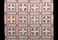 american antique quilt tops for sale vintage quilt tops Unique Vintage Quilts For Sale