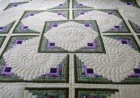 amish handmade and patchwork quilts for sale amish spirit Cozy Handmade Quilts Patterns Inspirations