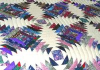 amish patchwork quilts patterns amish quilt pattern names Interesting Amish Quilt Patterns With Names