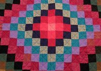 amish quilt patterns four traditional favorites new Modern Traditional Amish Quilt Patterns Gallery