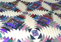amish quilts designs co judy niemeyer quilt kits and patterns Cool Amish Quilt Patterns Beginners
