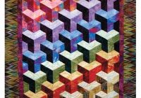 annies inner city quilt pattern with paper pieces Elegant Inner City Quilt Pattern