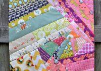 announcing crazy quilt block sewalong sewcanshe free Interesting Crazy Quilt Block Pattern Gallery