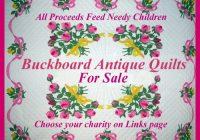 antique 1925 1960 quilts Unique Vintage Quilts For Sale